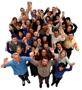 employees-photo-main.png